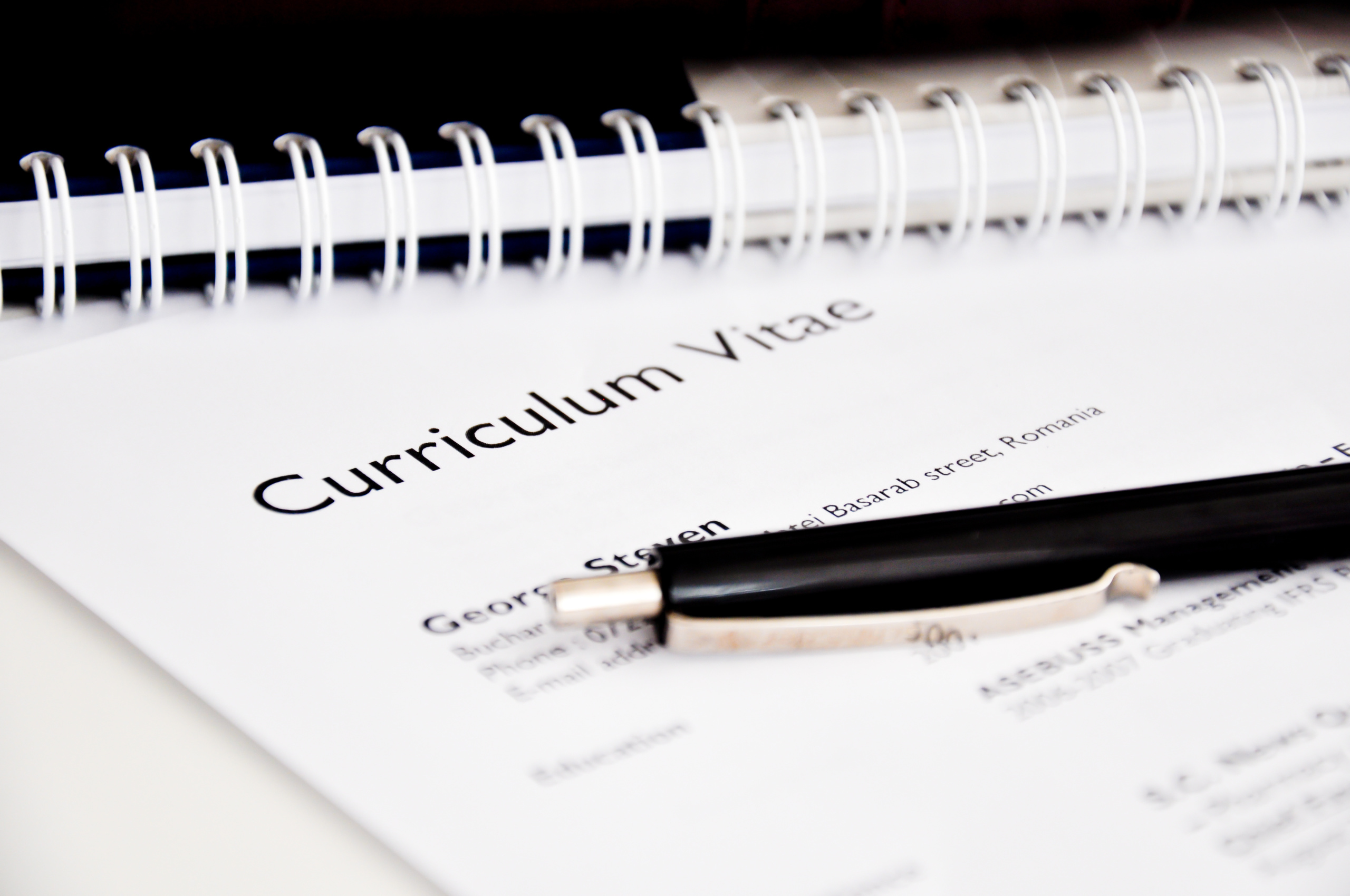 how to write the perfect resume velvet jobs 5 things to leave off your resume