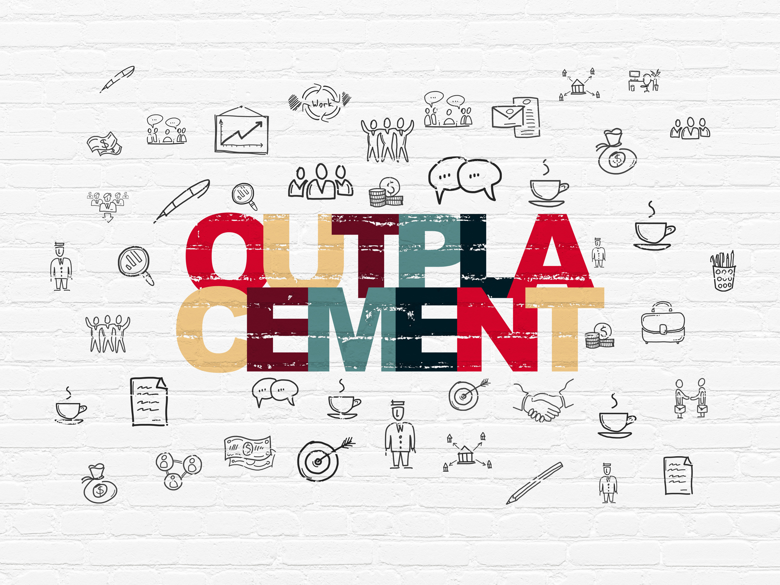 outplacement services   5 key benefits