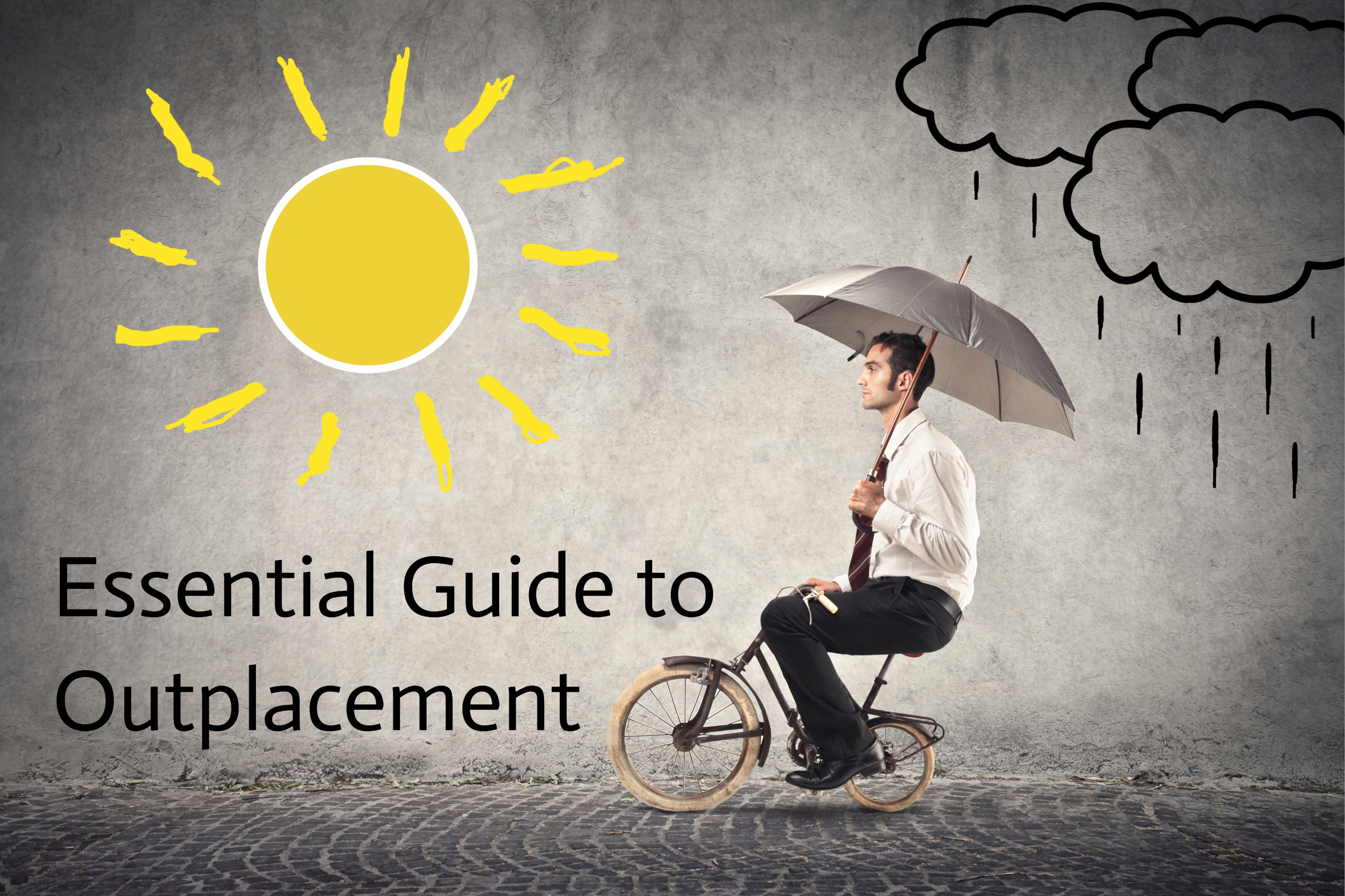 Essential Guide to Outplacement