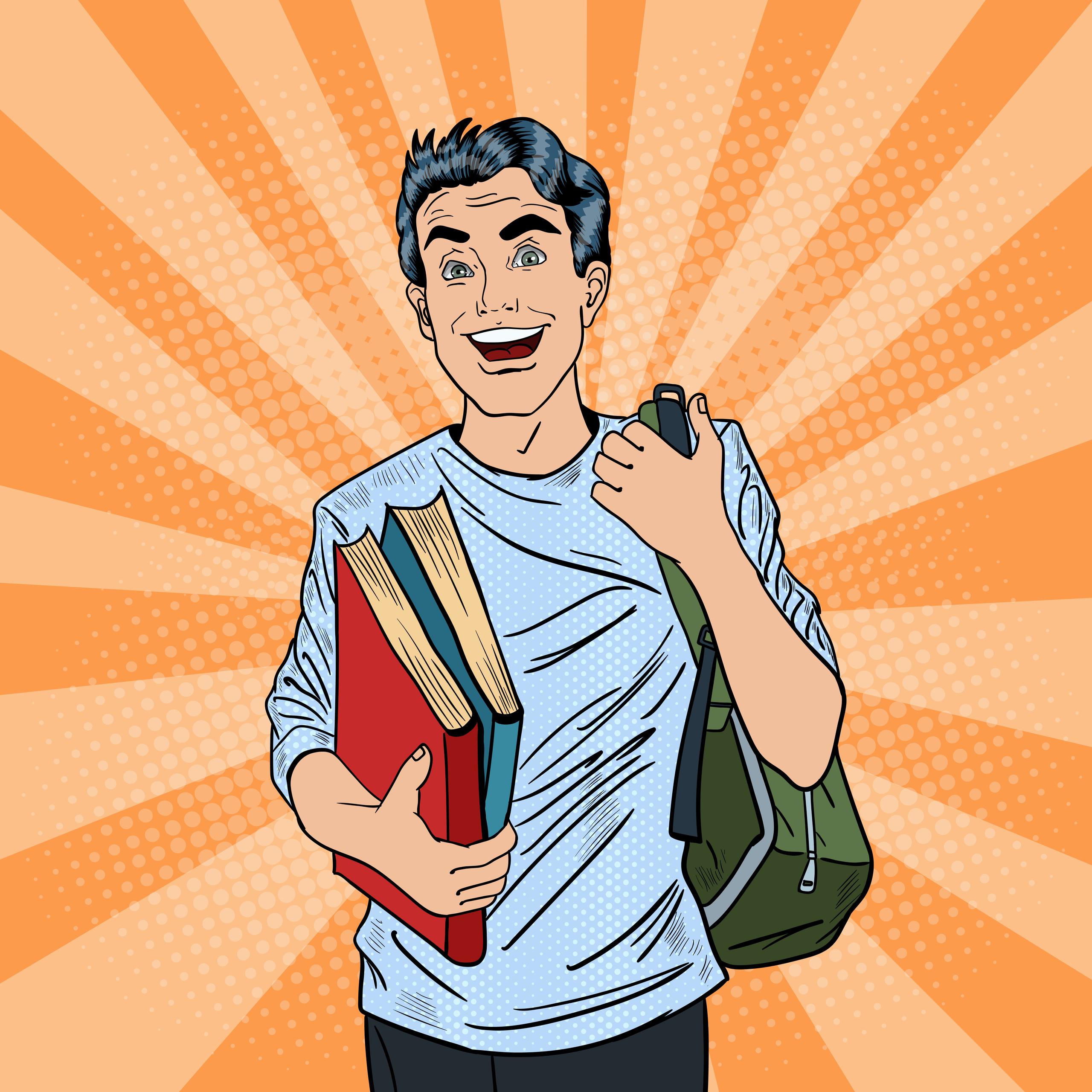How To Write An Internship Resume   Internship Resume Land The Job In 5 Steps Velvet Jobs