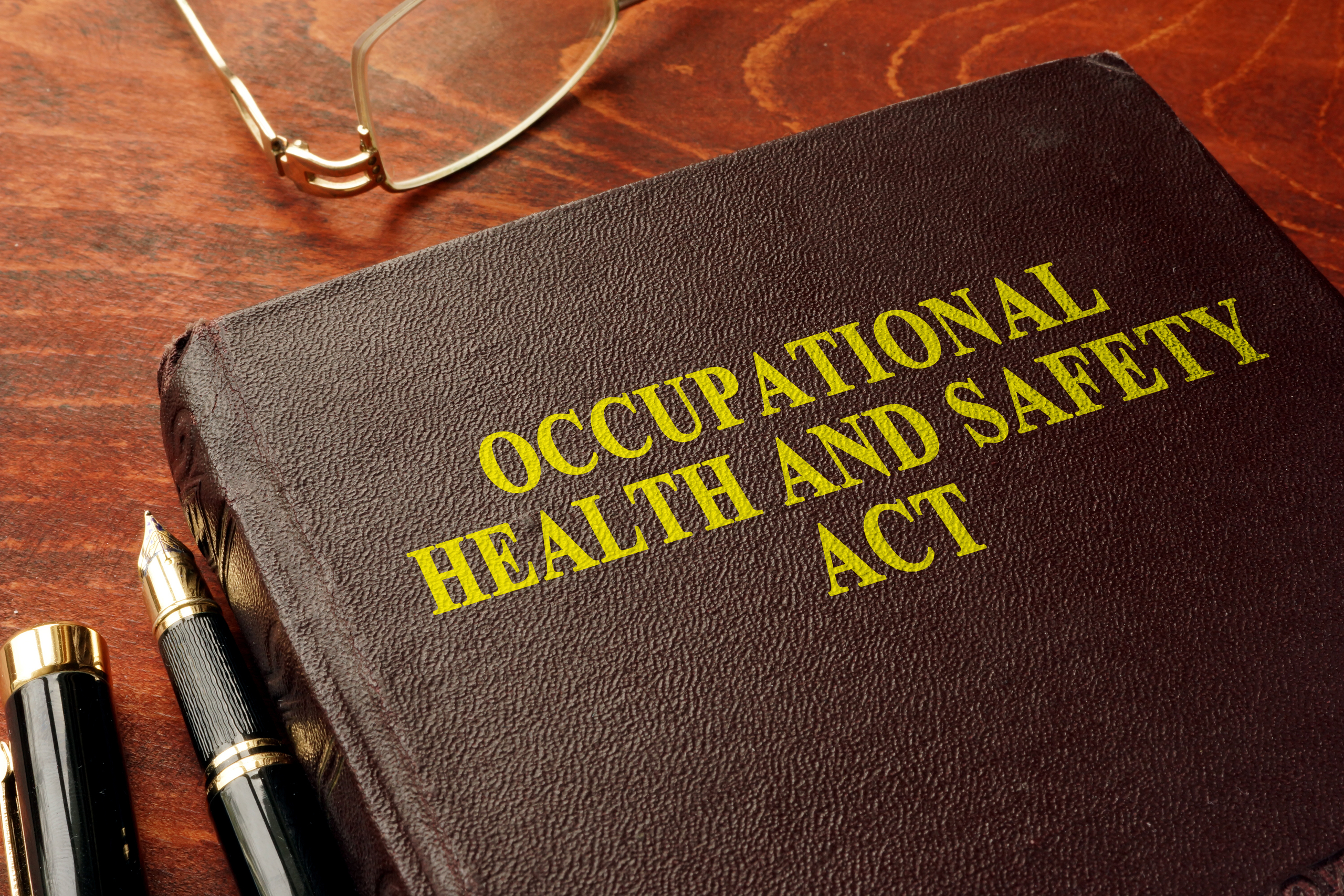 Occupational Safety and Health (OSHA) Resources for   Velvet Jobs