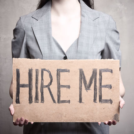 How to Write a Marketing Resume that Managers Will Notice