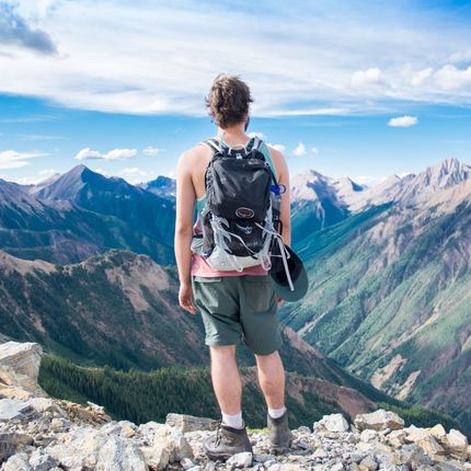 These 4 Types Of Travel Make Your Resume Amazing