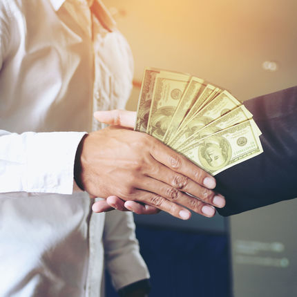 Negotiation 101:  How to Get the Best Severance Package
