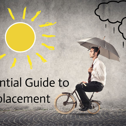 Essential Guide to Outplacement Services:  Everything You Need to Know as an Employer or Employee