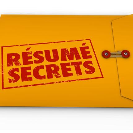 how to write the perfect resume - How To Write Perfect Resume