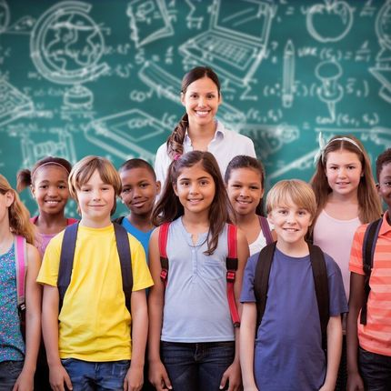 41 Great to Know Teach English Abroad Resources