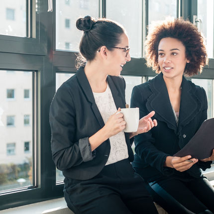 29 College Administration Career Resources