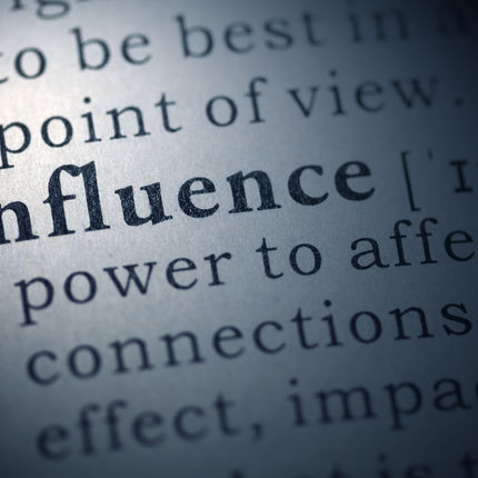 How Former Employees Influence Your Employer Brand