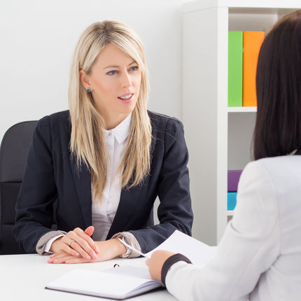 Top 5 Secrets for a Perfect Interview