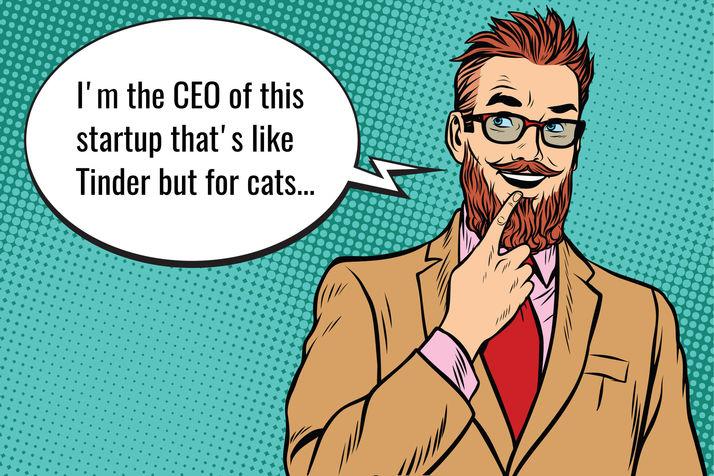 How to Make a Resume [The Visual Guide] | Velvet Jobs