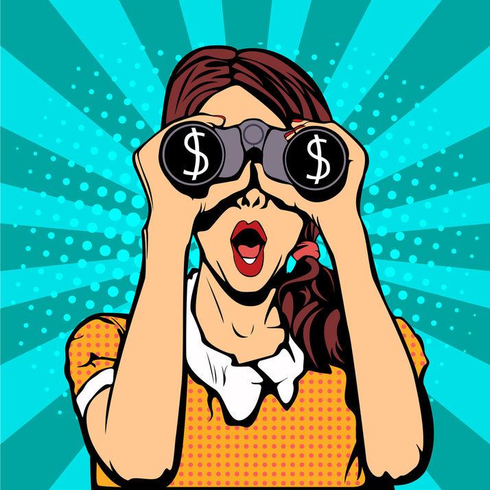 Essential Guide to Careers in Finance   Velvet Jobs