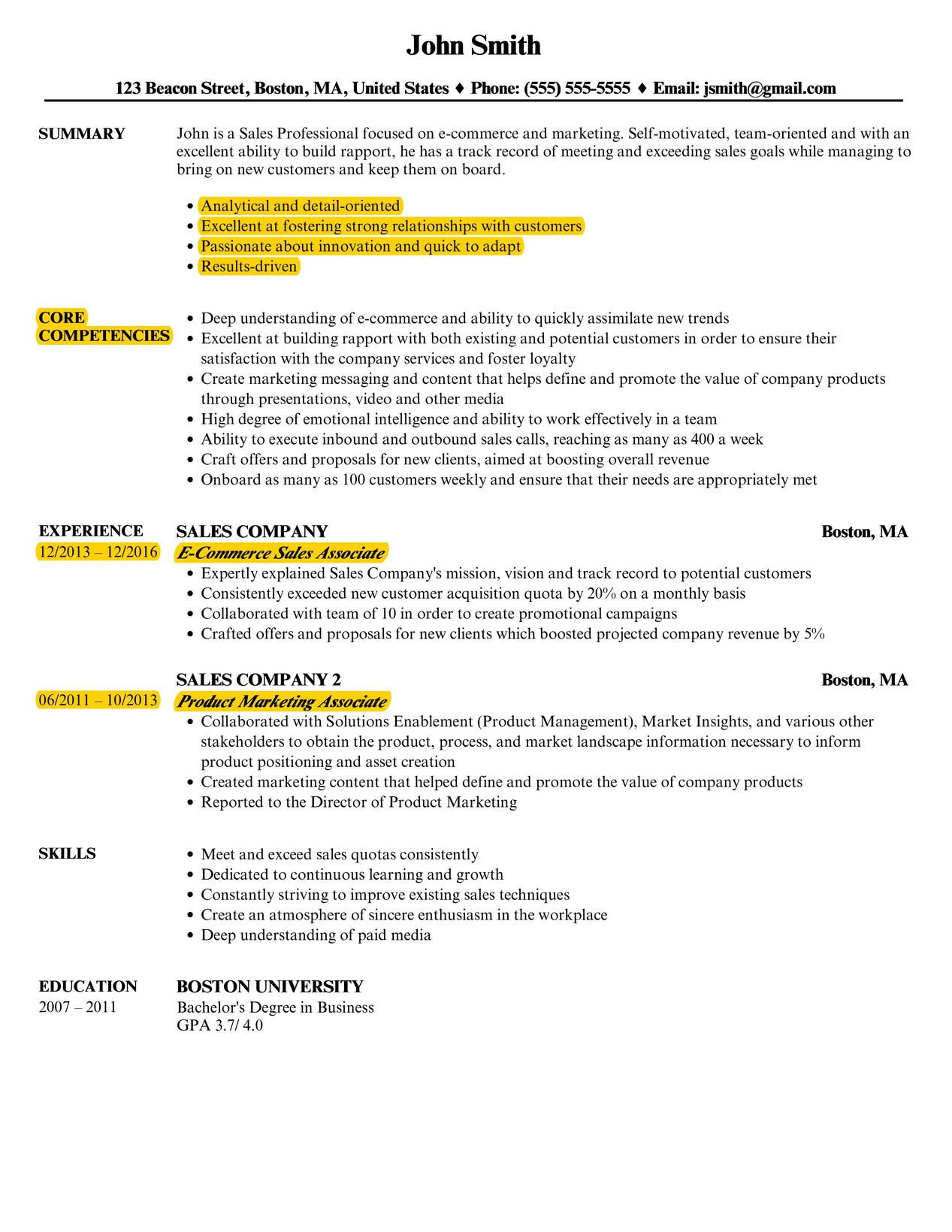 define functional resume cheap resume ghostwriting for hire