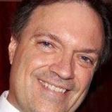 Mark A. Schreier