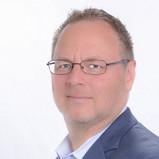 Gerry Hansen