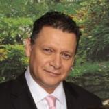 Hector Castañón