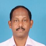 Vivek Kumar D