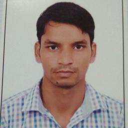 bhupendra saini