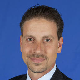 Jonathan Supranowitz