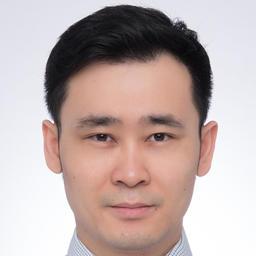 Meng Qu Wu