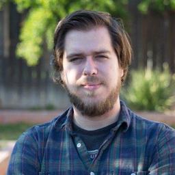Nick Wohlfarth