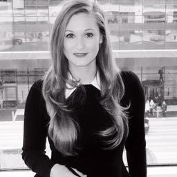 Viktoria Fekete