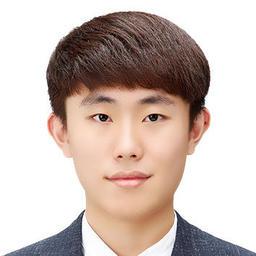 Shin Woo JANG