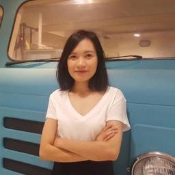 Nhi Yen
