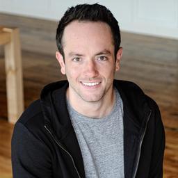 Michael Israel