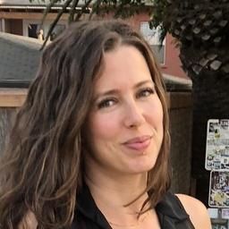 Esther Shpak