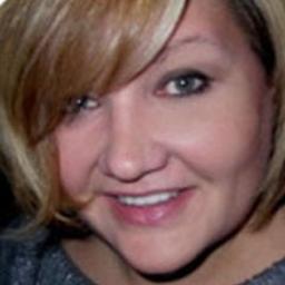 Heather Standrod