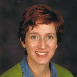 Jennifer A. Bella