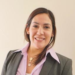 Adelina Ramos