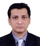 Amer Ahsan