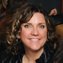 Christie McSweeney