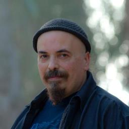 Patrick Lugo