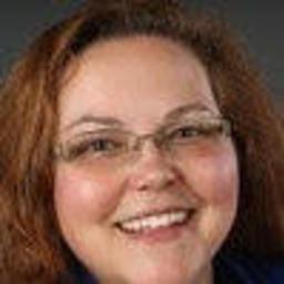 Diana Slotness