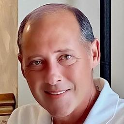 Robert Poppen