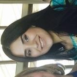 Jannine Gallego