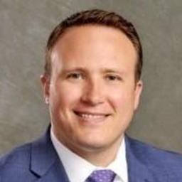 Matt Pileski