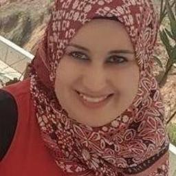 Zeinab Fakih
