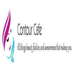Contour Cafe