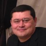 Atabek Yussupov