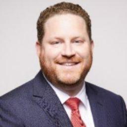 Nathan J. Rowader