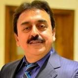 Shahzad Mir