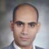 Mahmoud El Sayed Farag