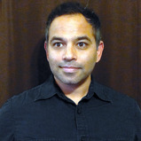 Apul Patel