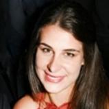 Jacqueline Echagarruga-Irimia