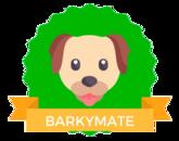 Barkymate